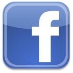 Facebook Marugen Koi Farm